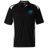 Sky Blue OBX Lyfe Augusta Premier Sport Shirt in 9 Colors