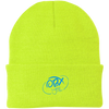Sky Blue OBX Lyfe Port Authority Knit Cap in 23 Colors