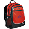 Ocean Blue OBX Lyfe OGIO Rugged Bookbag in 2 Colors