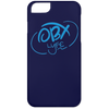 Sky Blue OBX Lyfe iPhone 6 Case