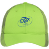 Ocean Blue OBX Lyfe CamoHex Cap in 2 Colors
