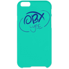 Ocean Blue OBX Lyfe iPhone 6 Plus Case