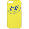 Ocean Blue OBX Lyfe iPhone 6 Case