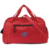 Embroidered Sky Blue OBX Lyfe Holloway Intuition Bag in 10 Colors