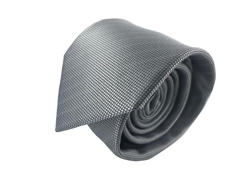 Luxury Neckties
