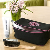 Beth Toiletry Case