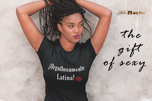 LatinMocha Fashion Gift Card