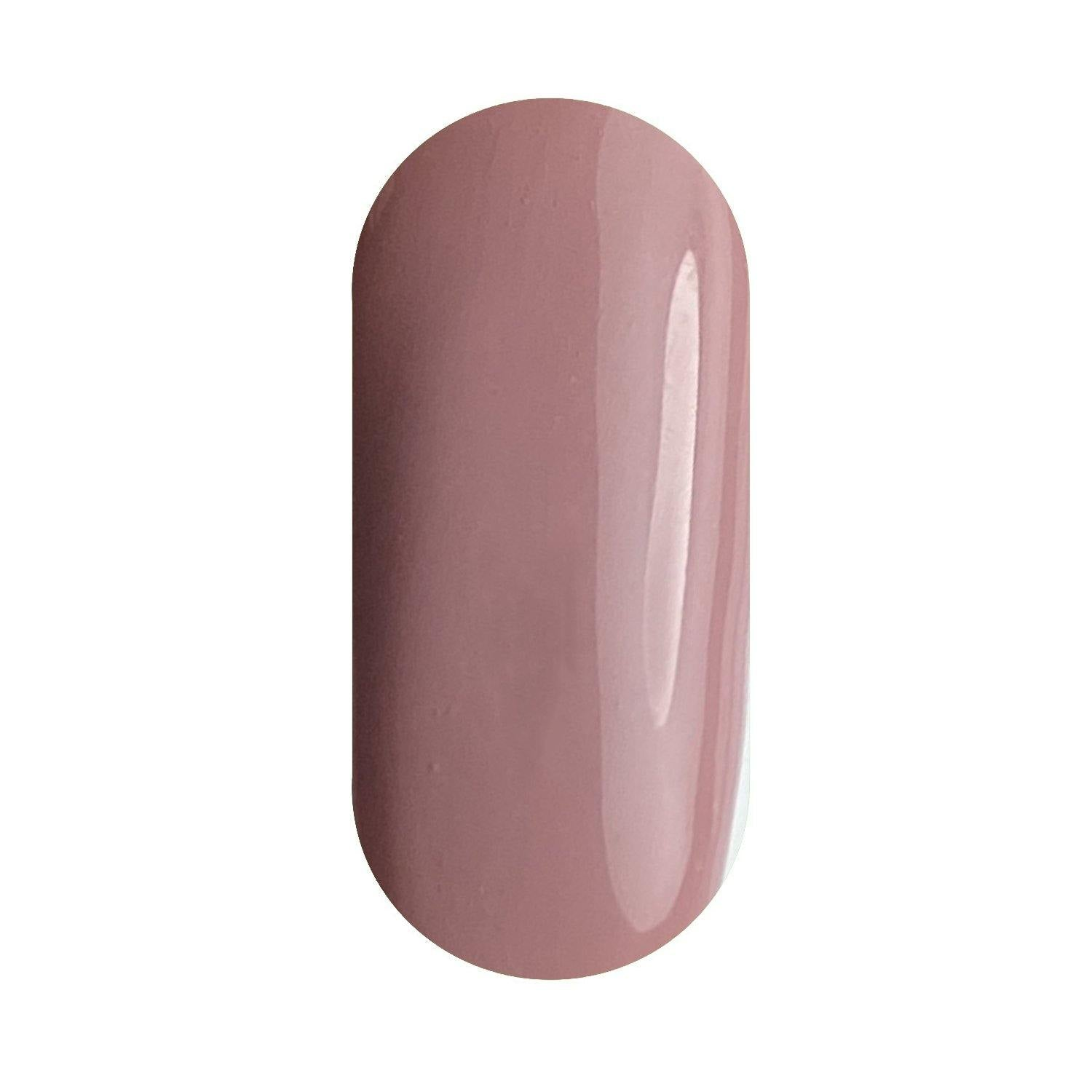 HD Colour It!  Blush Beige  068