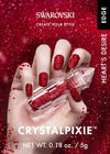Swarovski Crystalpixie Edge-Gel Essentialz