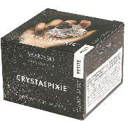 Swarovski® Crystalpixie Petite 10G Jar-Gel Essentialz