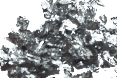 Pure Silver Foil Flakes