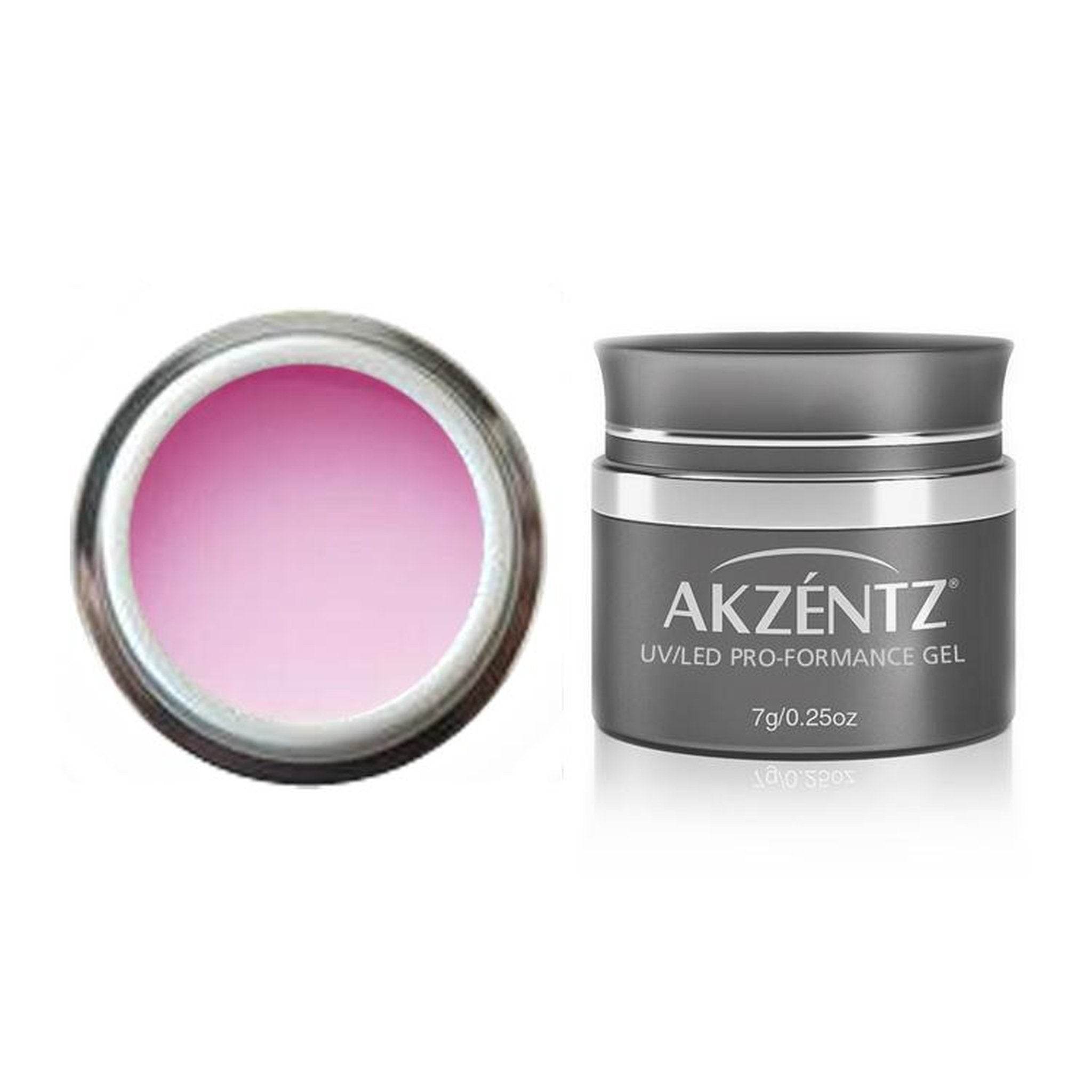 Balance Coverage Cool Pink - Pro-Formance-Gel Essentialz