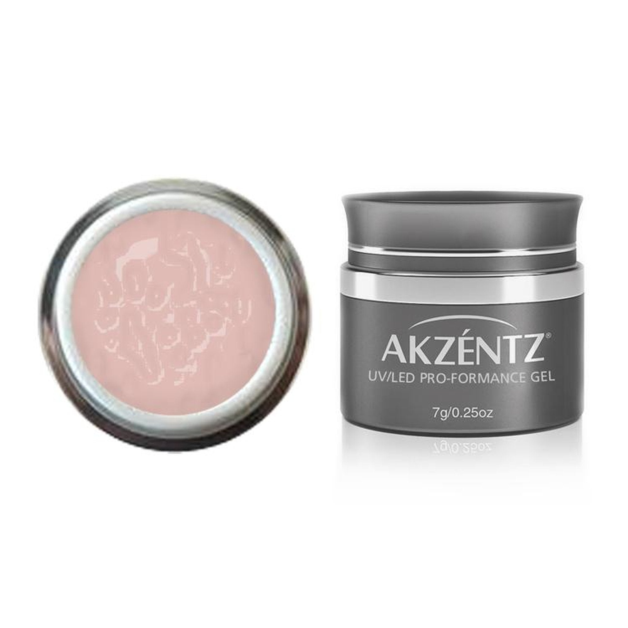 Balance Foundation Blush - Pro-Formance-Gel Essentialz