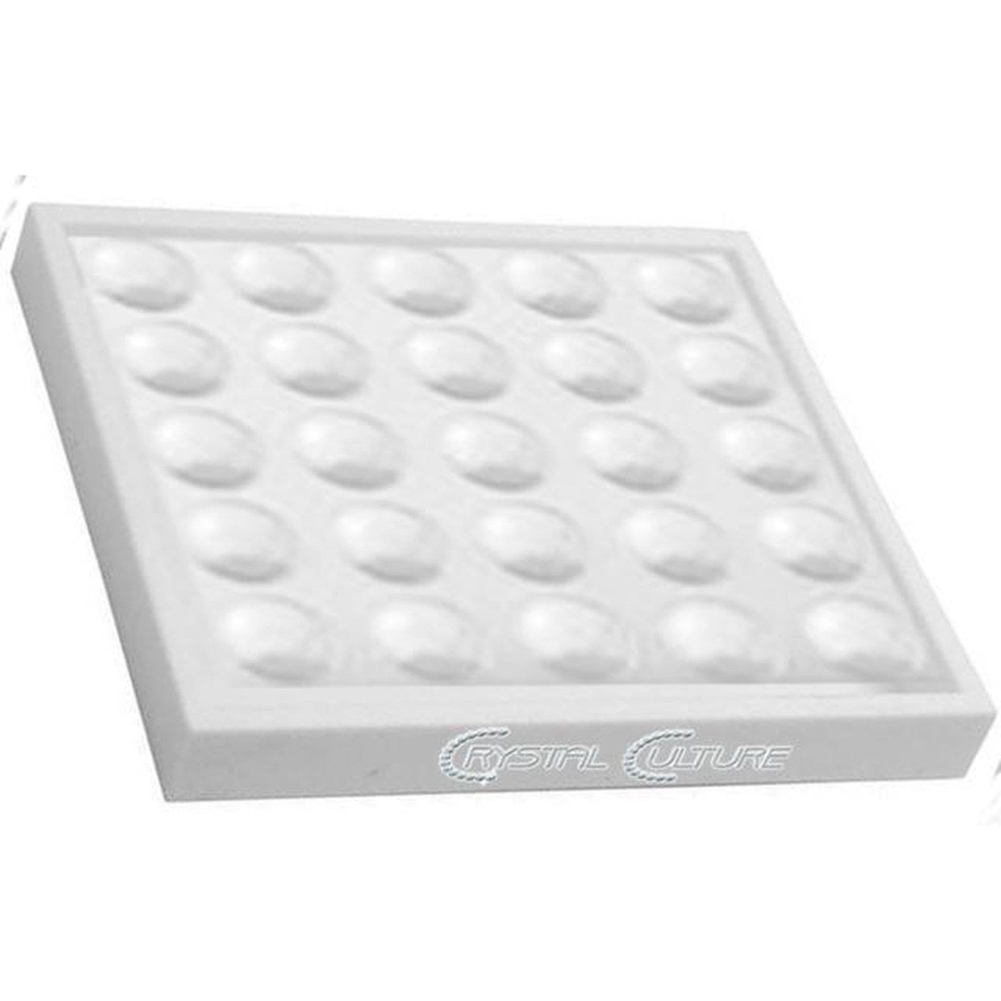 Crystal Culture Tray - Small-Gel Essentialz