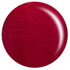 PF Stamp It! Metallic Red