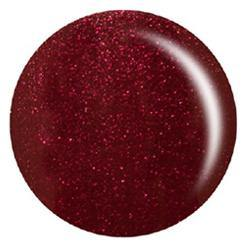 PF Stamp It! Metallic Wine