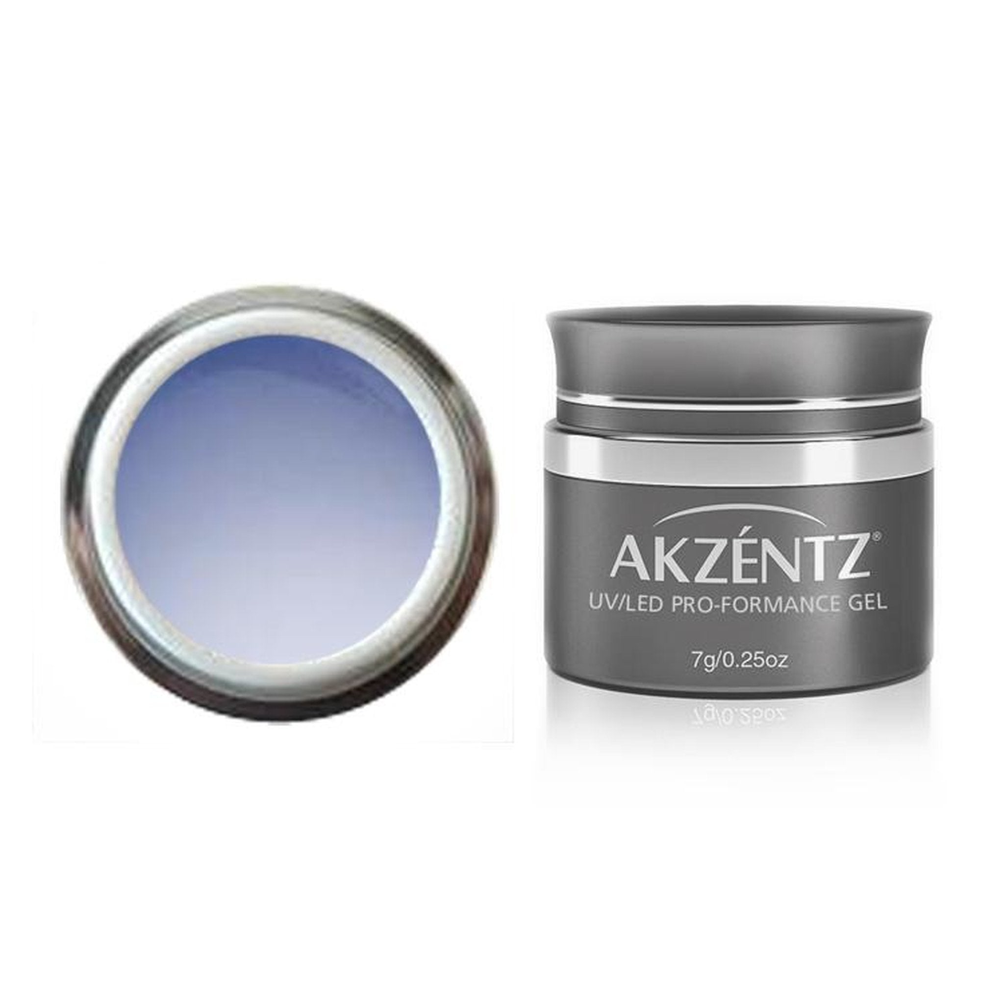 Enhance Clear - Pro-Formance-Gel Essentialz