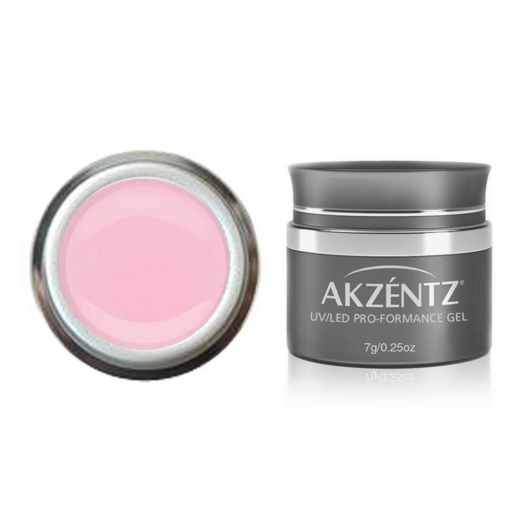 Enhance Pink - Pro-Formance-Gel Essentialz