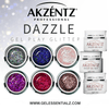 Full Size - Gel Play Dazzle Collection