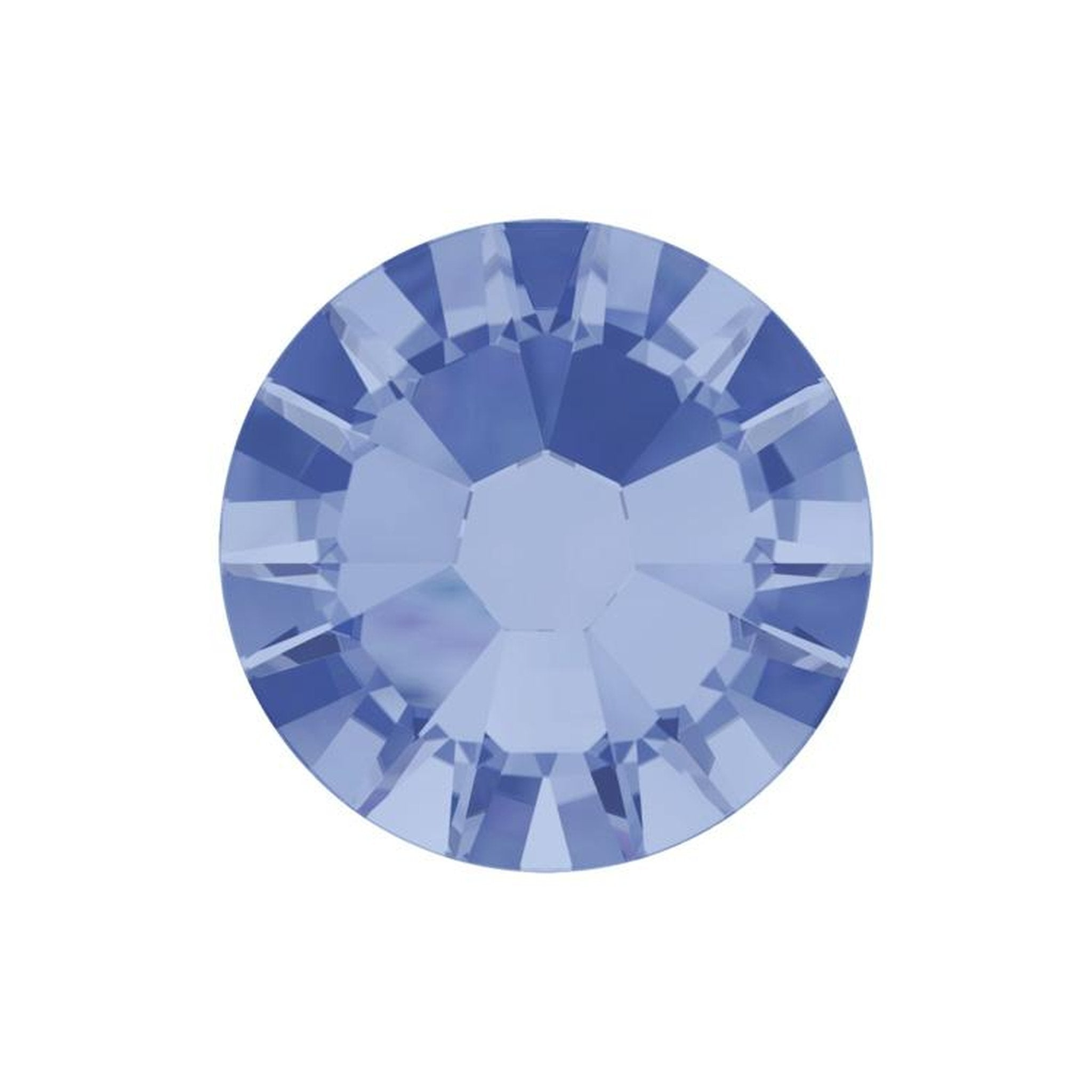 light sri shape sapphire sky new lanka x oval blue natural