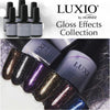 Luxio Gloss Effects Collection