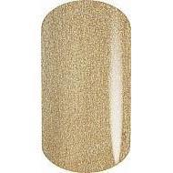 UV/LED Sparkles Gold-Gel Essentialz