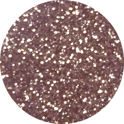 Mix Gold Bling Glitter Mix