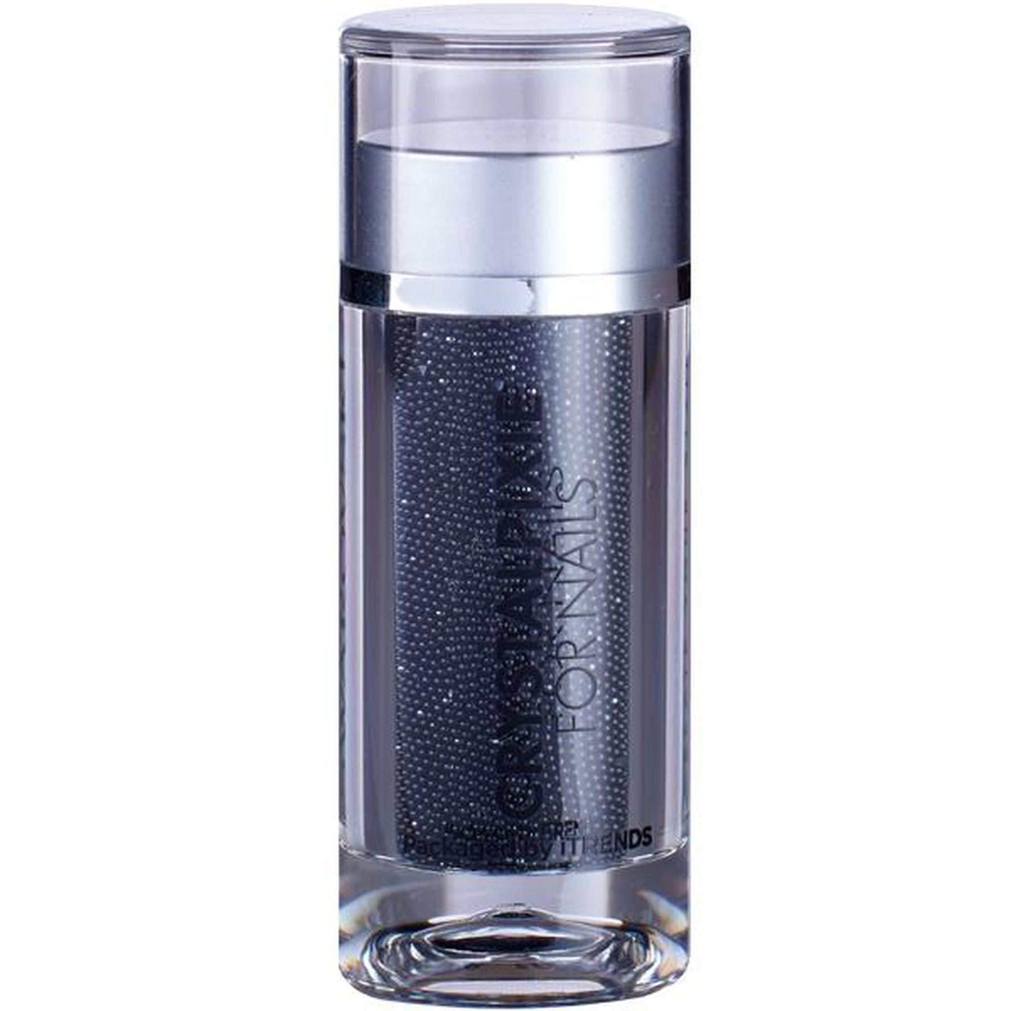 Swarovski Crystalpixie - Rock Shock 10g Refill-Gel Essentialz