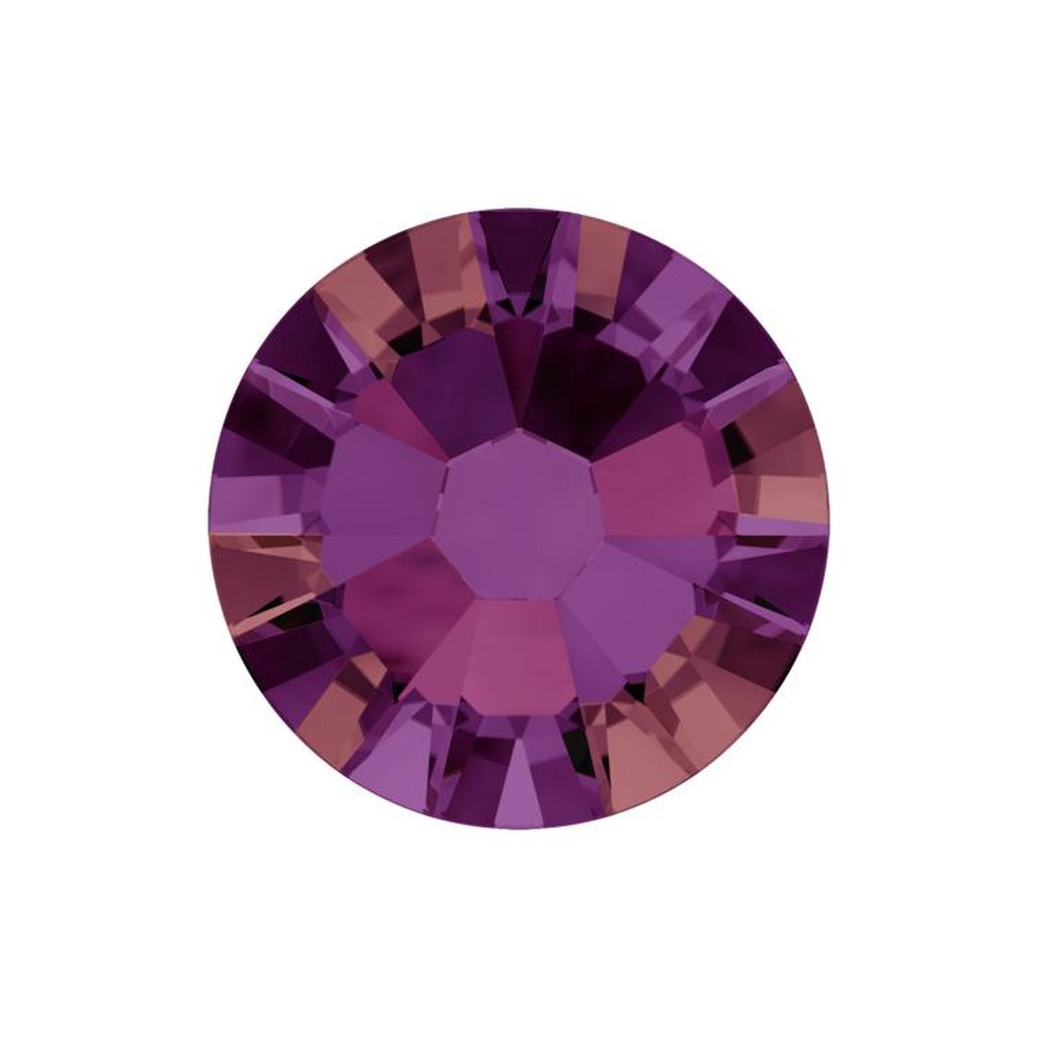 lilac img project sapphire gemstone category the