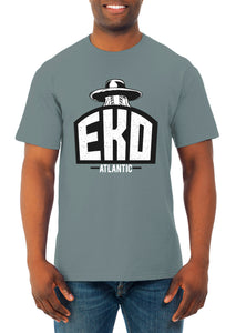 Eko Atlantic T-shirt
