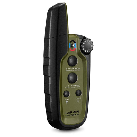 Garmin Sport PRO Handheld Only - www.peterspetsupplies.com