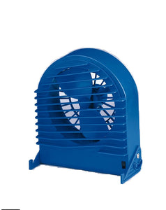 Metrovac Canine Cooler Fan - www.peterspetsupplies.com
