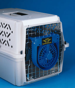 Metrovac Canine Cooler Fan