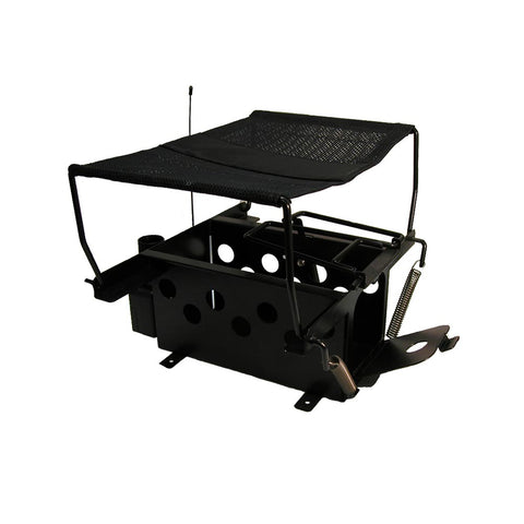 D.T. Systems Remote Bird Launcher without Remote for Quail and Pigeon Size Birds - www.peterspetsupplies.com