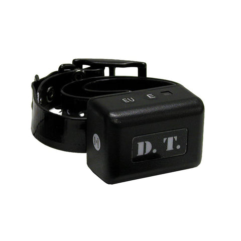 D.T. Systems H2O 1 Mile Dog Remote Trainer Add-On Collar - www.peterspetsupplies.com