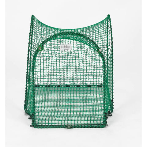 Kittywalk Single T-Connect Unit Outdoor Cat Enclosure - www.peterspetsupplies.com