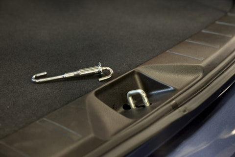 Image of MIM Safe - Airing Hook - www.peterspetsupplies.com