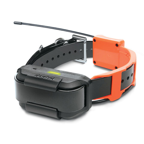 Image of Dogtra Pathfinder TRX Tracking Only Collar - www.peterspetsupplies.com