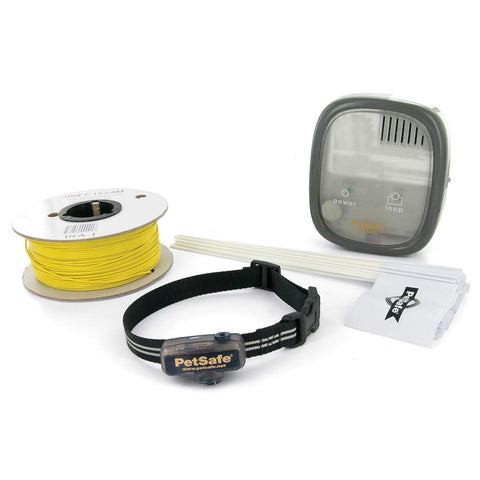 PetSafe Premium Little Dog In-Ground Fence Wire - www.peterspetsupplies.com