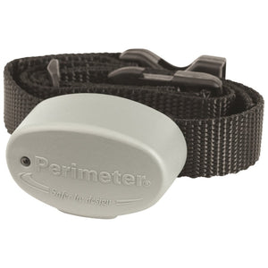 Perimeter Technologies Invisible Fence Replacement Collar
