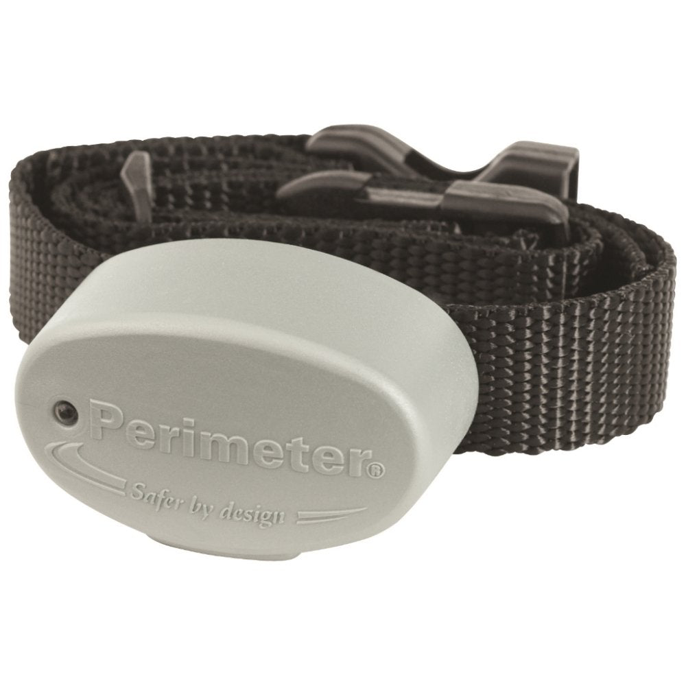 Perimeter Technologies Invisible Fence Replacement Collar - www.peterspetsupplies.com