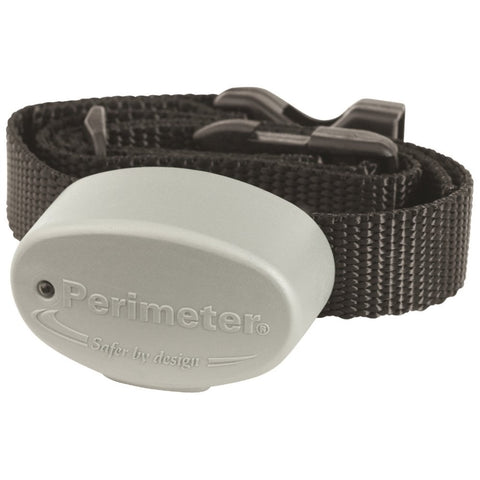 Image of Perimeter Technologies Invisible Fence Replacement Collar - www.peterspetsupplies.com