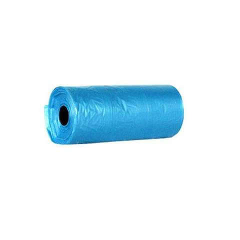 Image of Pet Poop Bags Dog Cat Waste Pick Up  Refill 300 Bags - www.peterspetsupplies.com