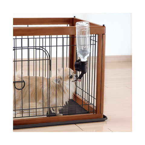 Image of Sipper Nozzle for Dog Crate