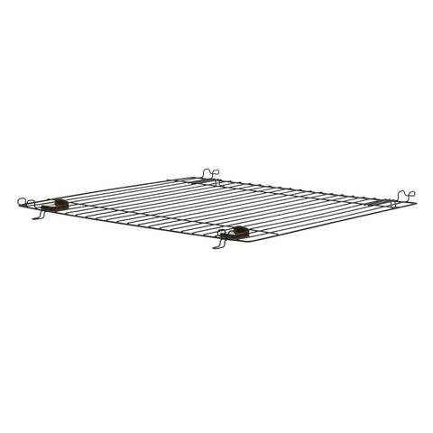 Image of Convertible Elite Wire Top - www.peterspetsupplies.com
