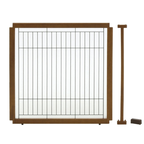 Elite Optional Panel - www.peterspetsupplies.com