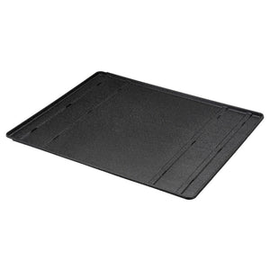 Convertible Floor Tray - www.peterspetsupplies.com