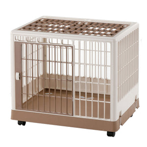 Pet Training Kennel PK-650 - www.peterspetsupplies.com