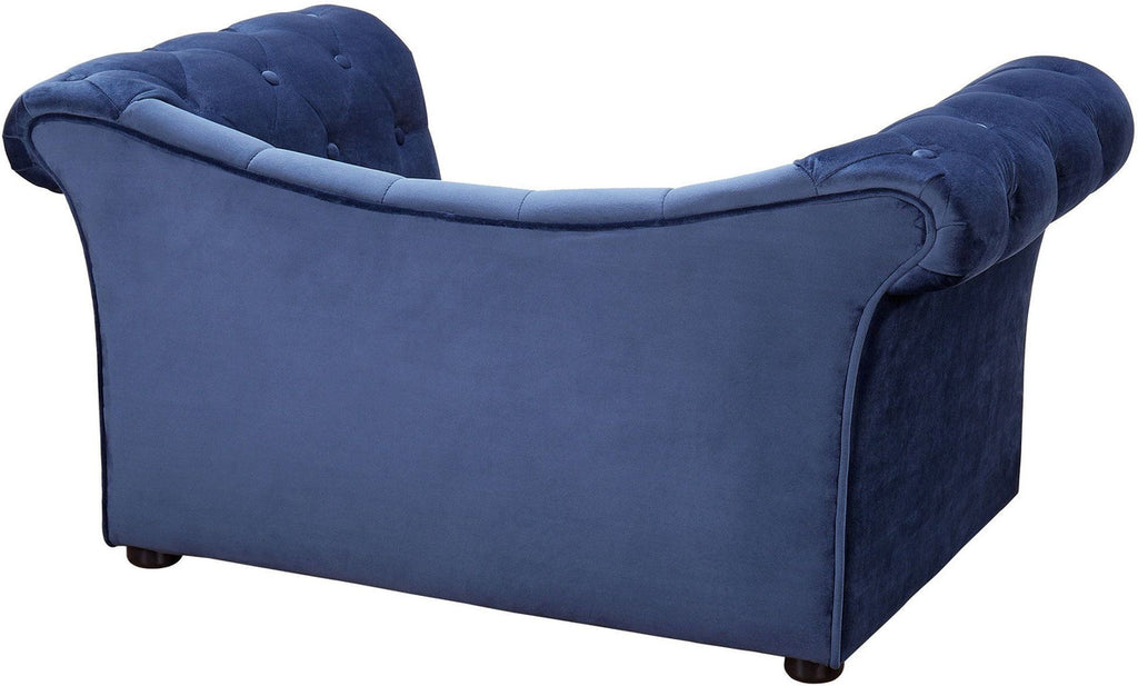 Dachshund Pet Bed - www.peterspetsupplies.com