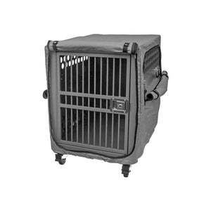 Zinger Crate Cover - www.peterspetsupplies.com